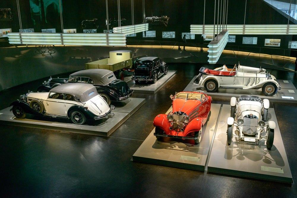Mercedes-Benz-Museum-003e