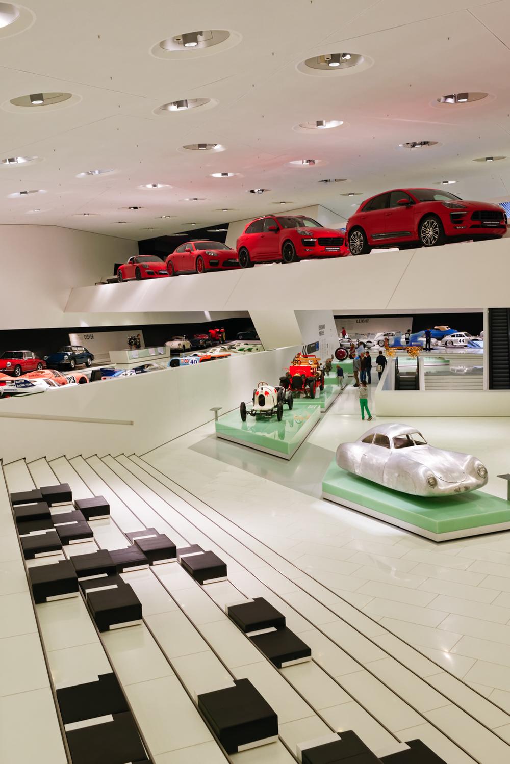 Porsche Museum - 0028a.jpg