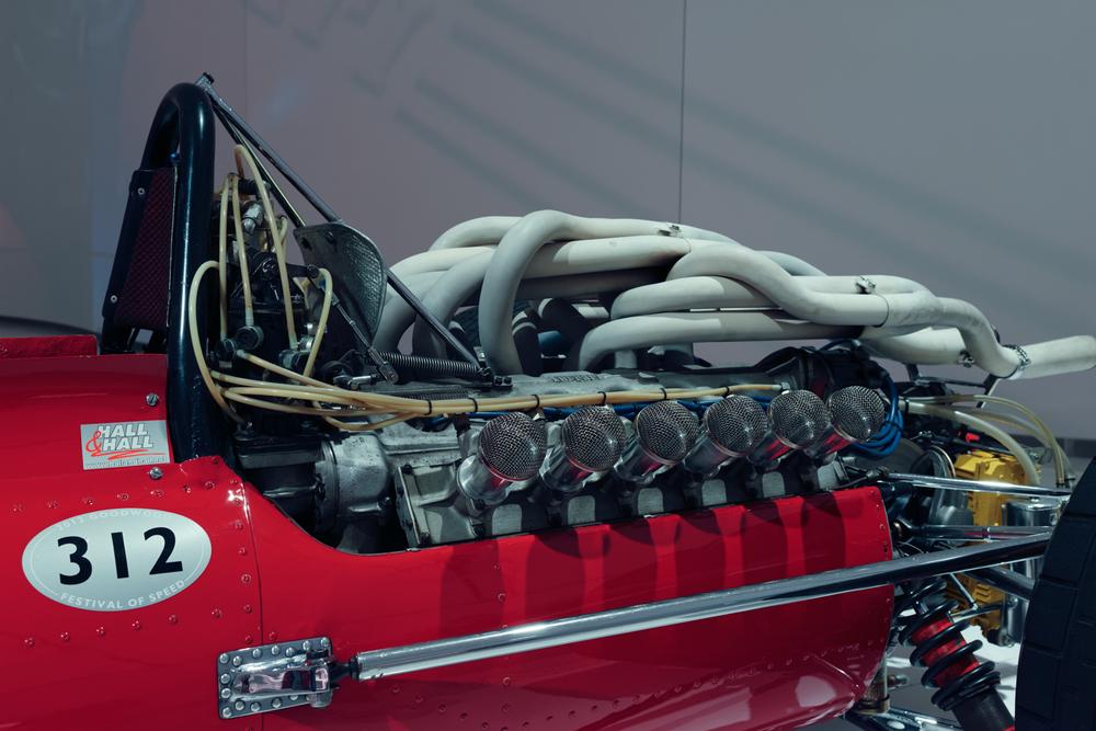 Museum Enzo Ferrari - 013.jpg