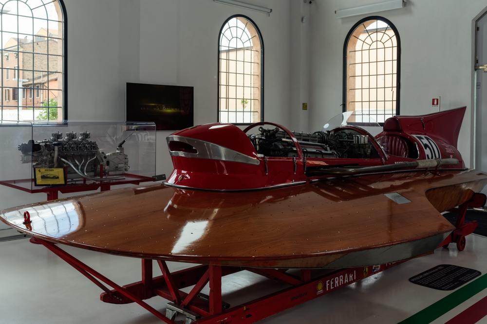 Museum Enzo Ferrari - 020.jpg