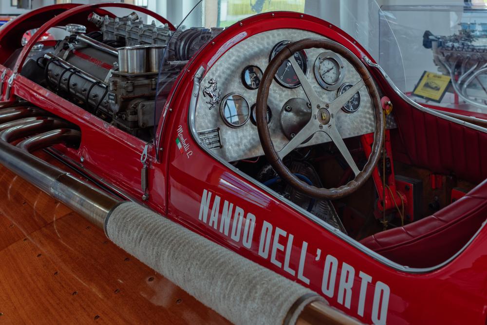 Museum Enzo Ferrari - 021.jpg
