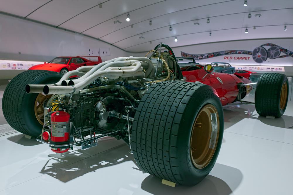 Museum Enzo Ferrari - 012.jpg