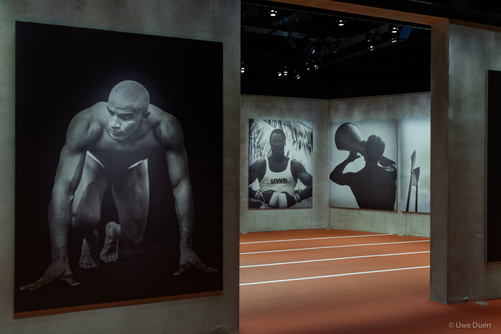 Armani Silo - Emotions of the Athletic Body - 001.jpg