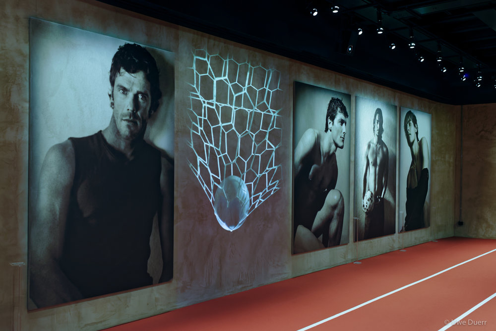 Armani Silo - Emotions of the Athletic Body - 003.jpg