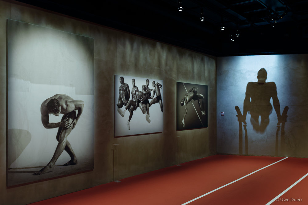 Armani Silo - Emotions of the Athletic Body - 004.jpg