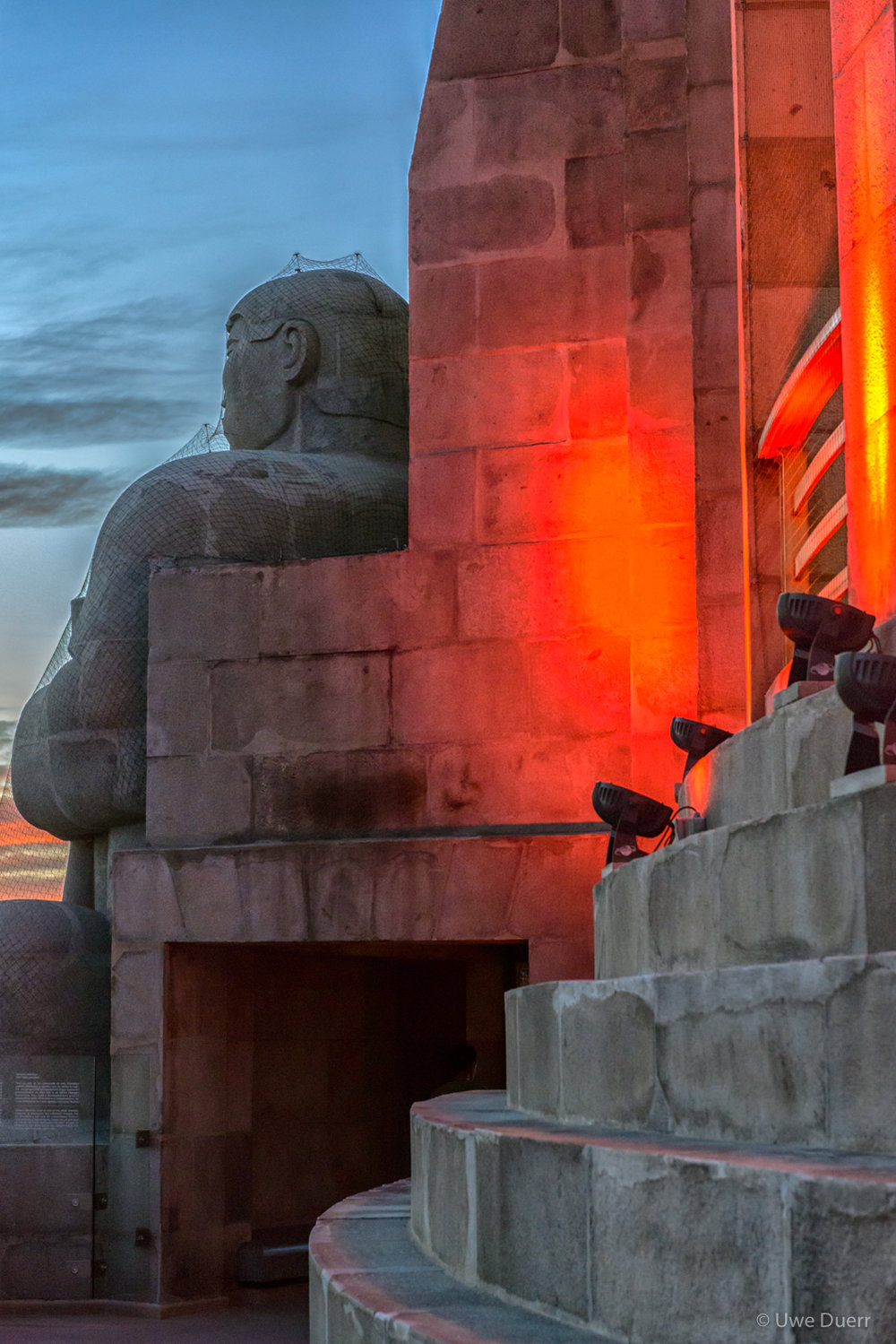 Monumento Revolucion Mexicana - 034.jpg