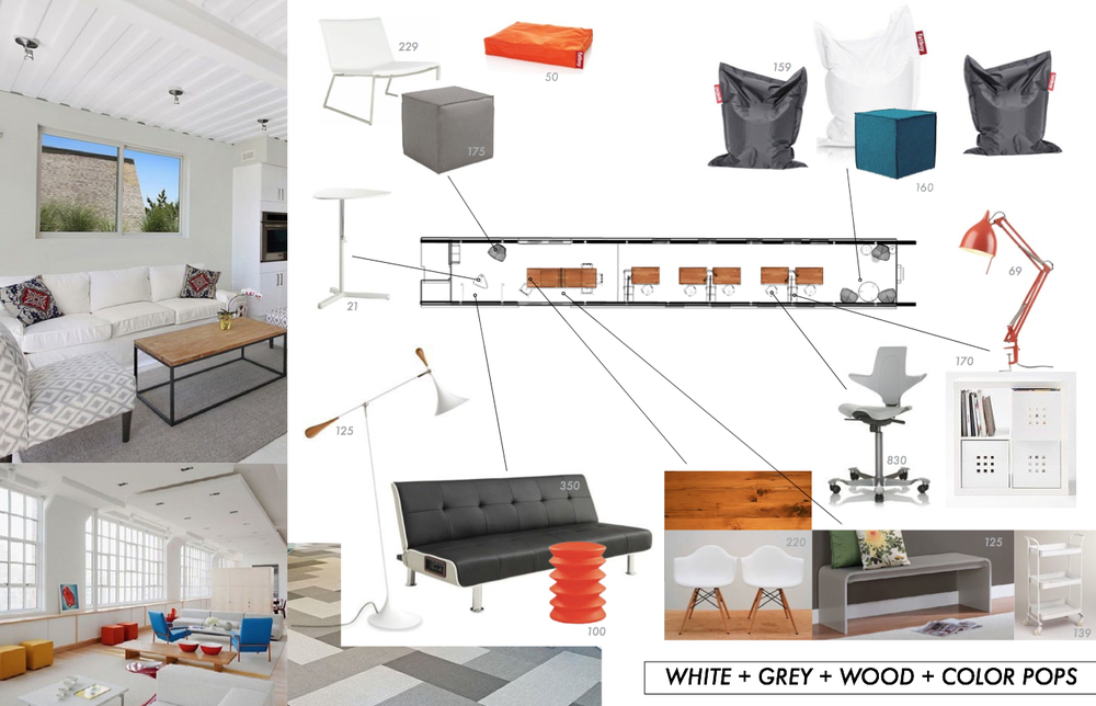 furniture scheme 1-2.png