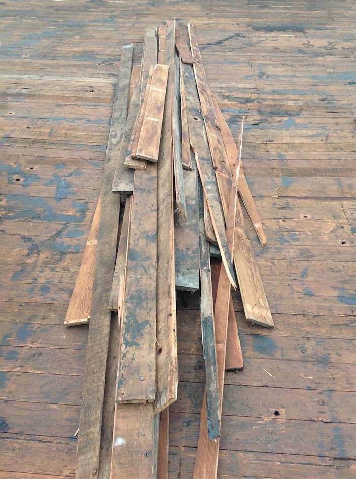 salvaged lumber.jpg