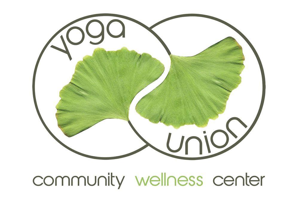 yoga-union logo.jpg