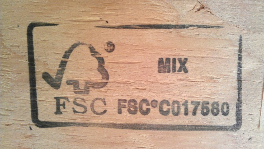 fsx-mix-plywood-sheathing.jpg