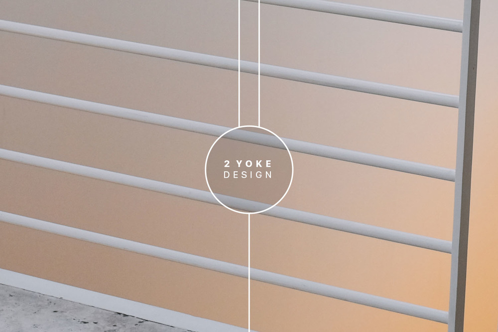 2yoke_wesite_0001_2.jpg