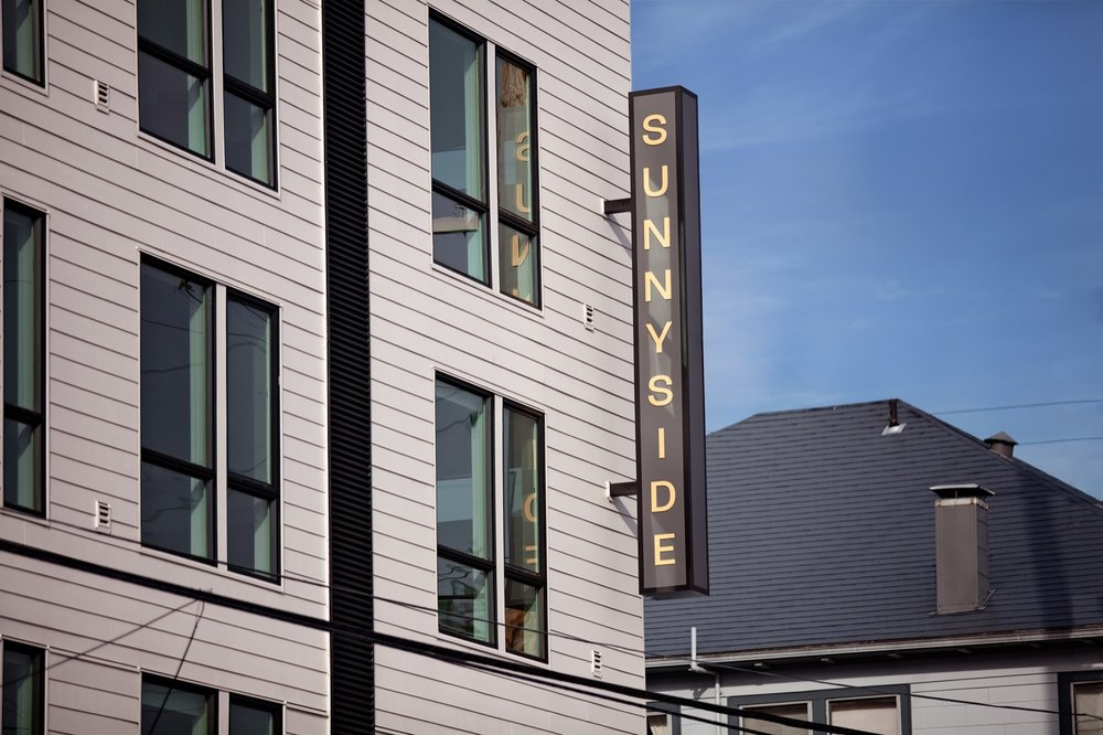 Sunnyside (91 of 93) copy.jpg