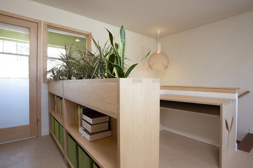 2_office_7.jpg