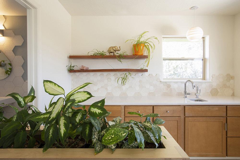 6_kitchen_4.jpg