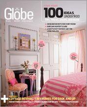 globe mag 100 ideas under 100.jpg