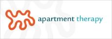 apt-therapy-logo.jpg