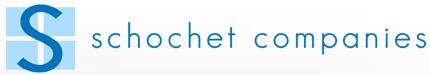 logo_Schochet.png