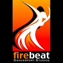 firebeat.jpg