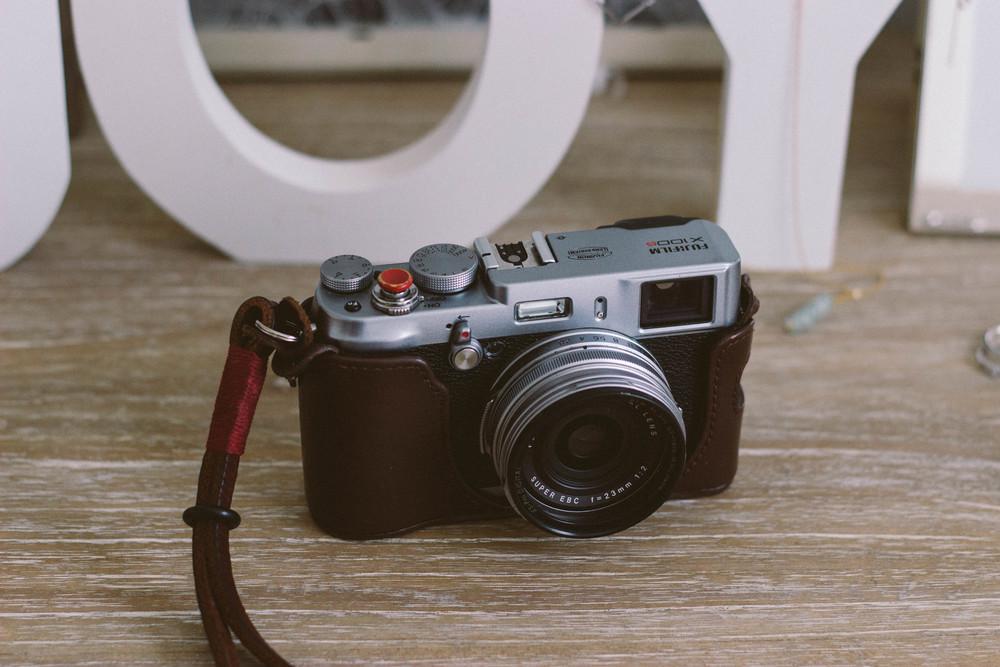 camera-fujifilm-X100s