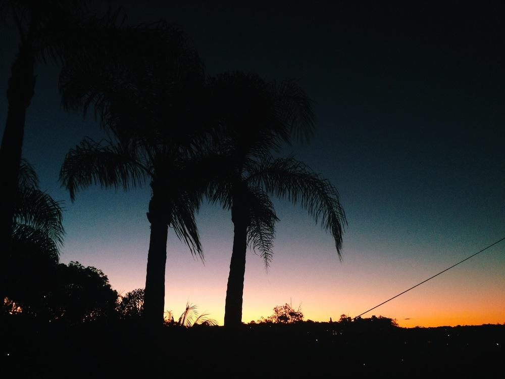 twilight-sydney-australia