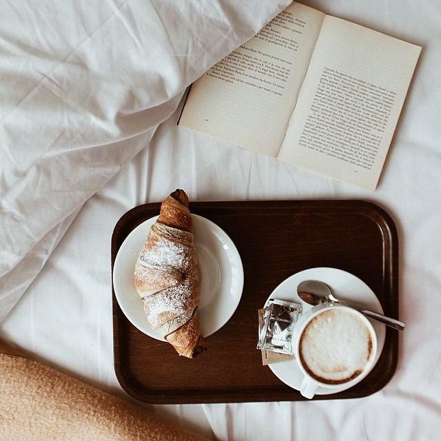 mornings03.jpg