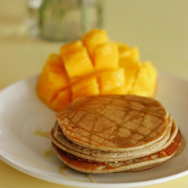 pancakes 3.jpeg