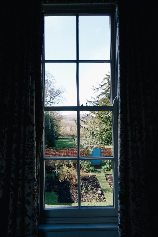 Garden - Joy Felicity Jane