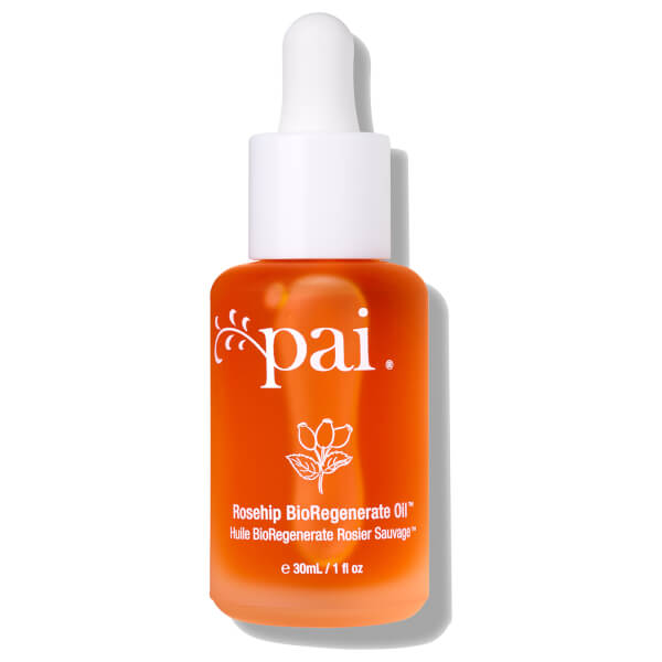 Pai RoseHip BioRegenerate fruit & seed Oil  - Your skin's best friend