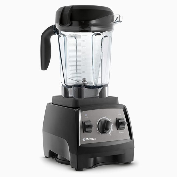 Vitamix Professional Series 300 Blender - I seriously don't know what I would do without mine...
