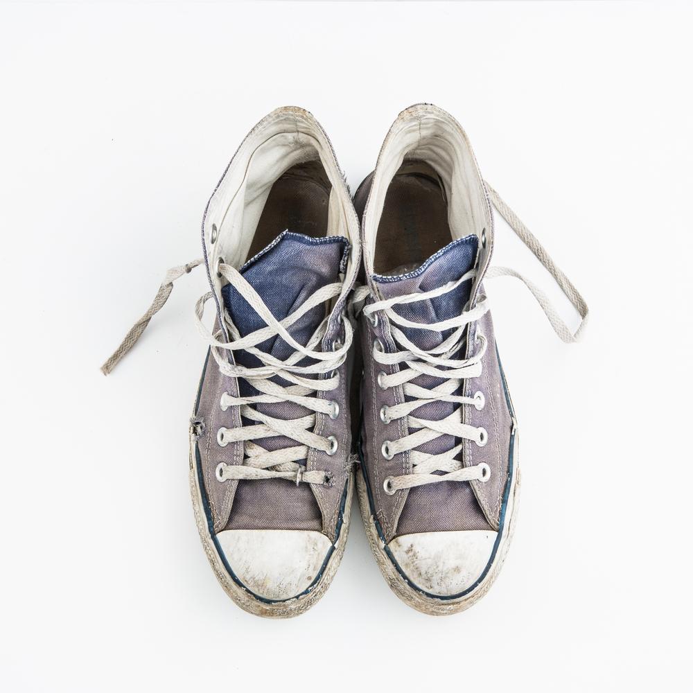 Converse-426.jpg