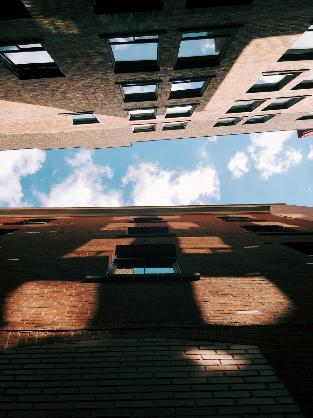 Phi_Center-Exterior-005.jpg