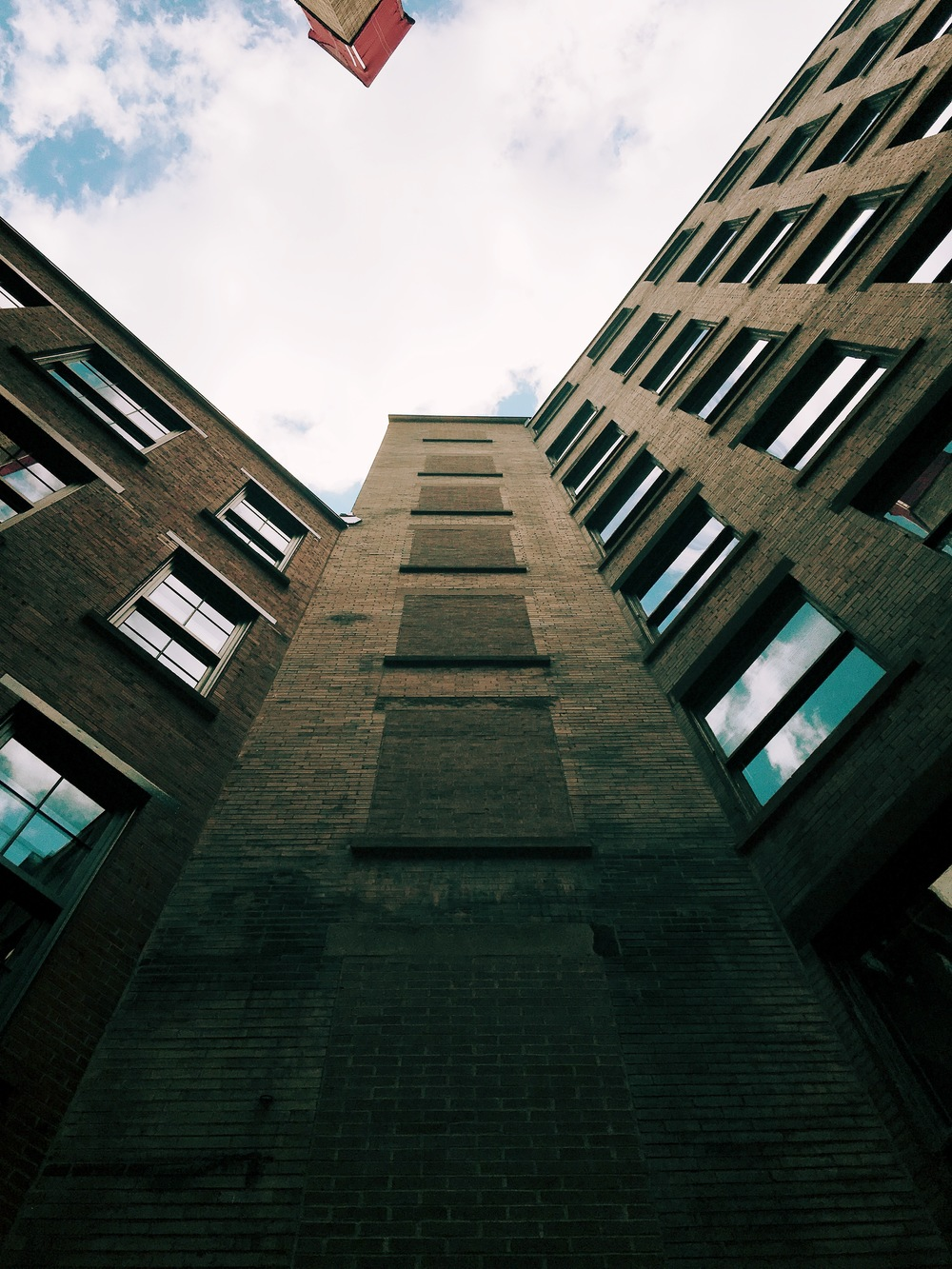 Phi_Center-Exterior-011.jpg