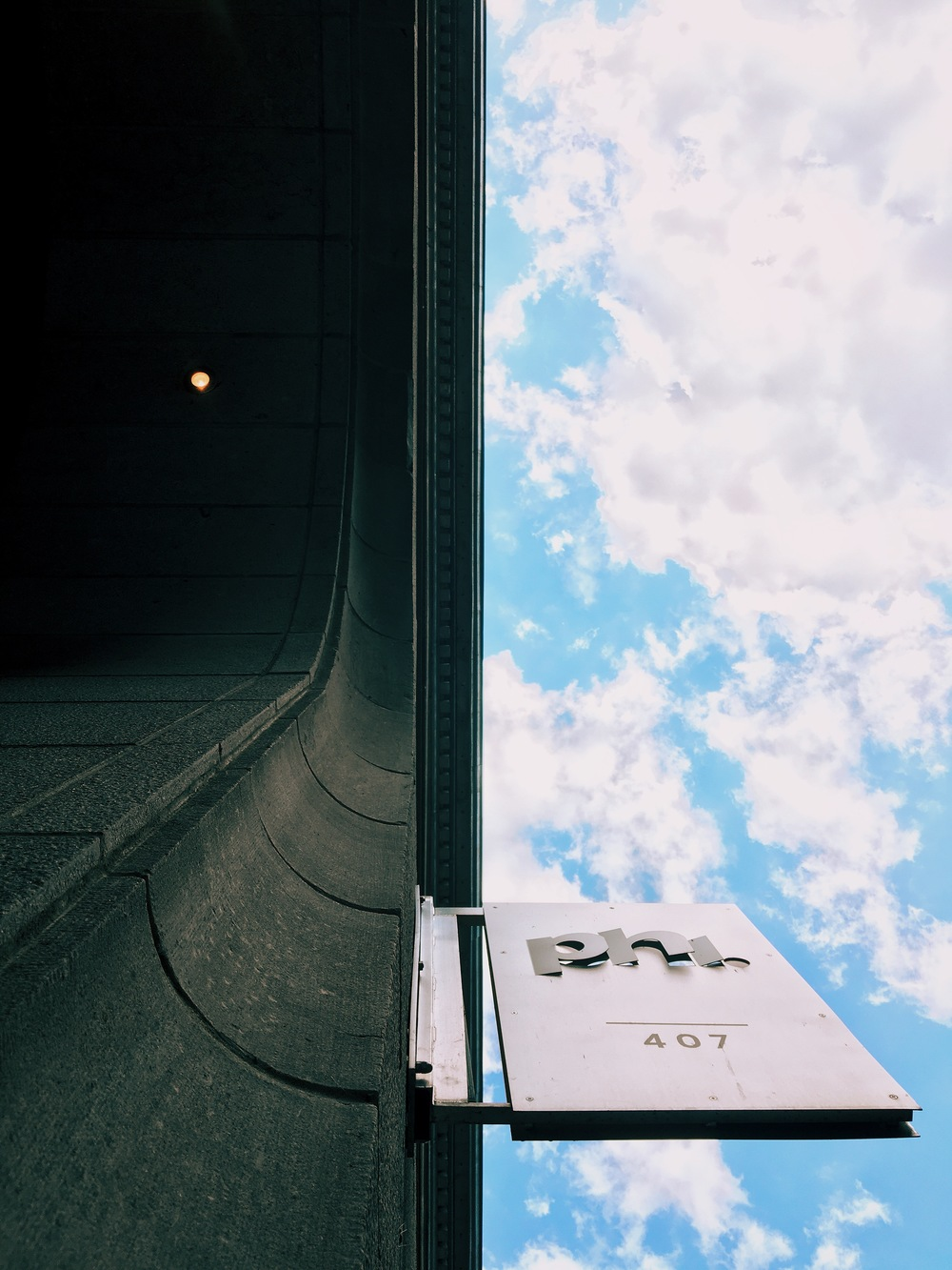 Phi_Center-Exterior-017.jpg