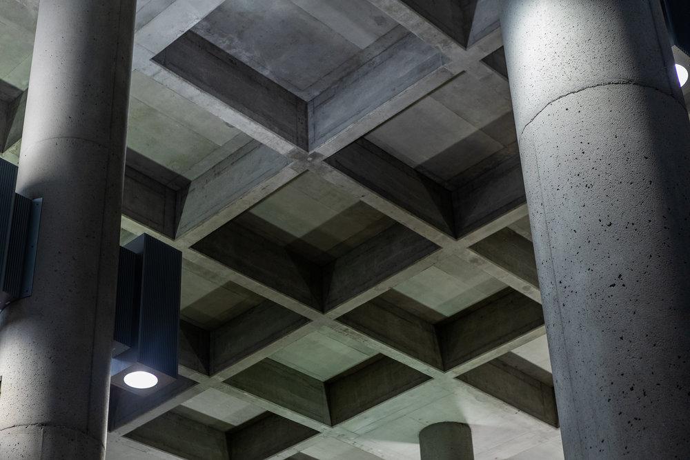 Dînette013 - METRO ARCHITECTURE