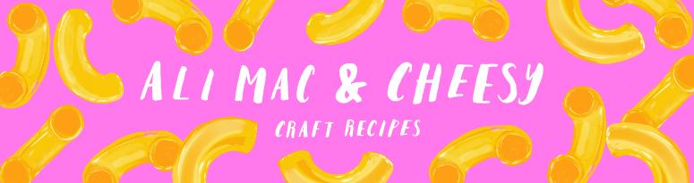 AliMac&Cheesy_Header2.jpg