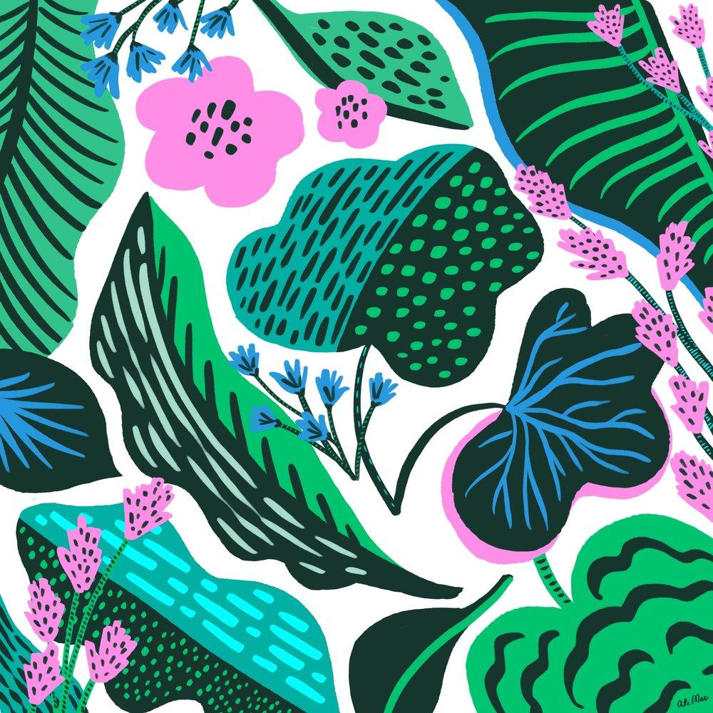 Leafy_Botanicals 3.JPG