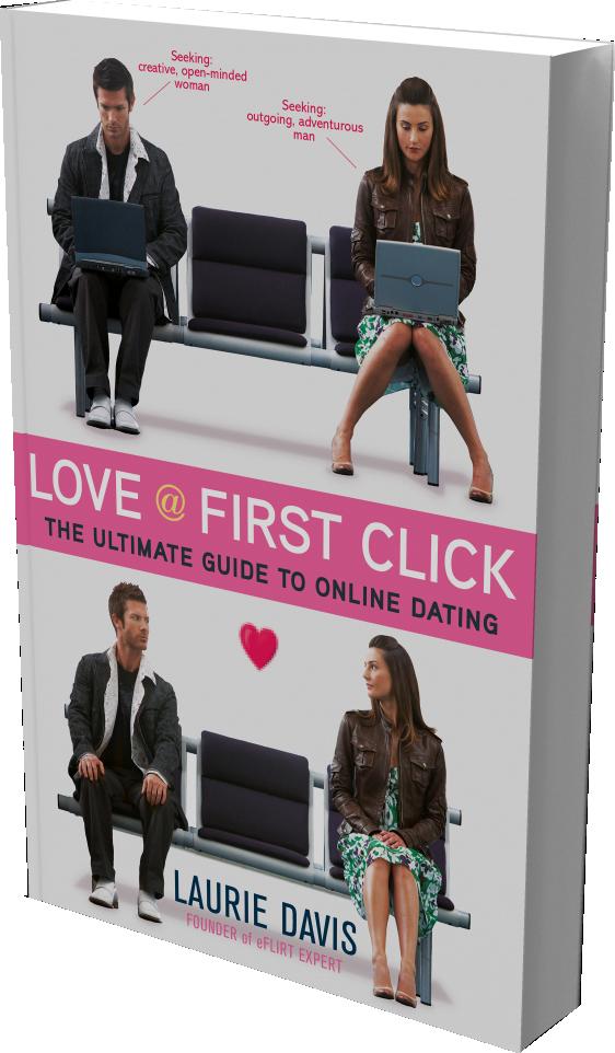 LoveatFirstClickleftcopy.png
