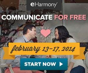 Eharmony communication