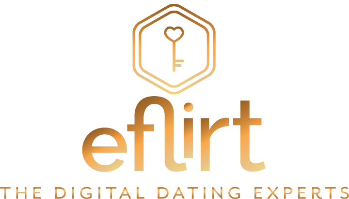 eFlirt | The Digital Dating Experts