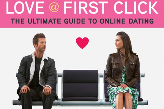 @ Dating Ultimate Guide Click The Love First To Online