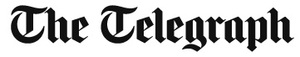 The+Telegraph+UK.jpg