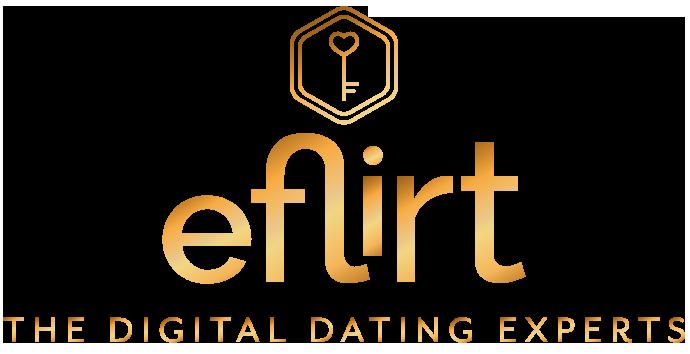 Dating Expert