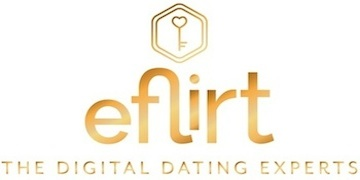 eFlirt | The Dating Experts