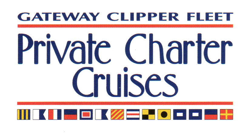 Cruise segment logo