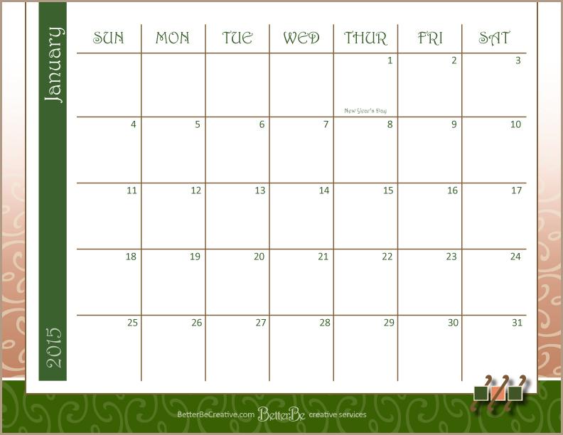 circa-2015-calendar-BETTERBE-1 copy.jpg