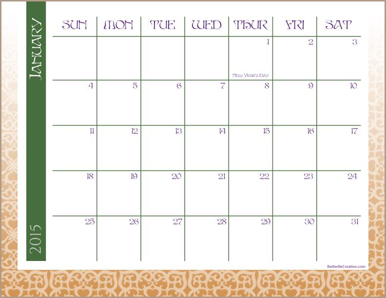 circa-2015-calendar-nouveau-1.jpg
