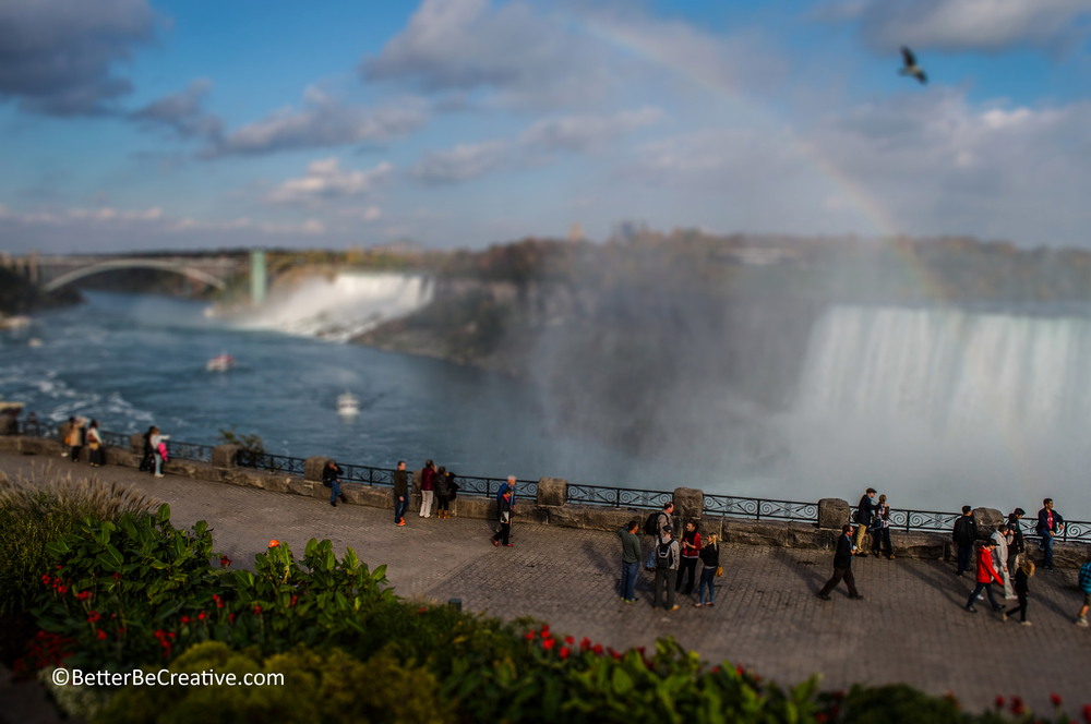 Niagara - FALLS OCT 2014.jpg