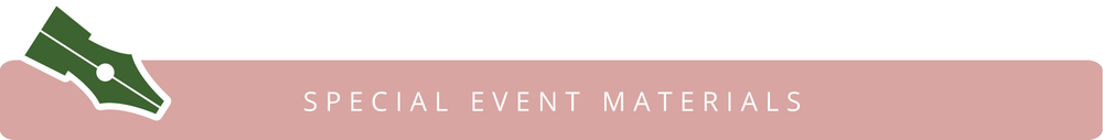 Pittsburgh special event materials.png