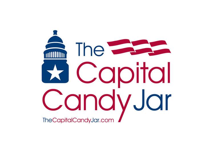 The+Capital+Candy+Jar.jpeg