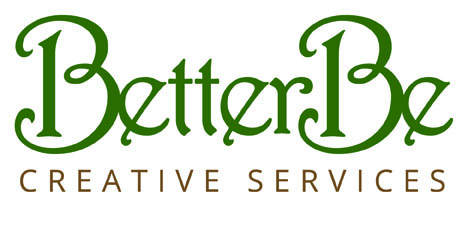 BetterBe Creative